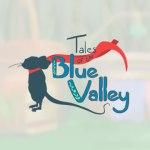 fridayitch_bluevalley_thumb