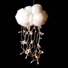 kids cloud light