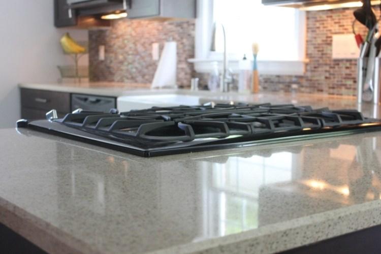 Kitchen_remodel_lots_of_countertops