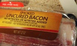 Pregnancy_Safe_Bacon
