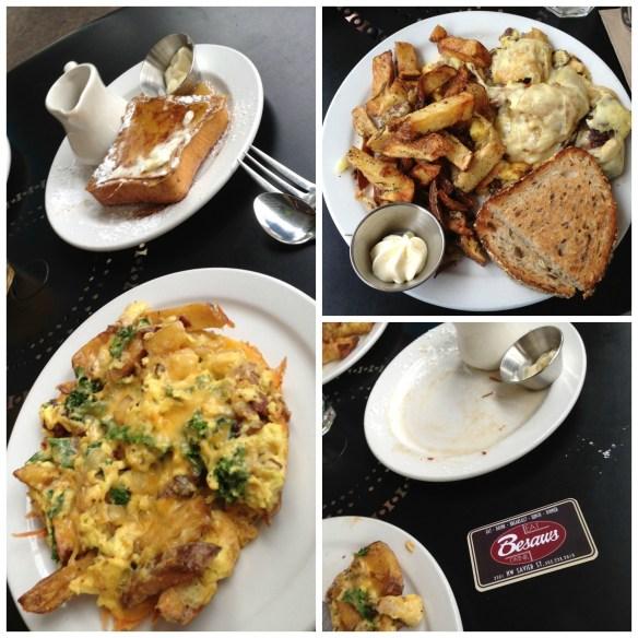 Besaws_Portland_Breakfast