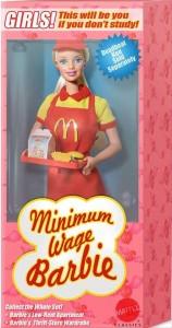 minimum_wage_barbie