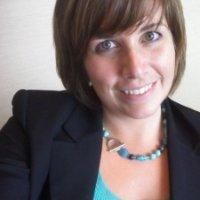 Guest Blogger Kelly Tames Her Gremlins