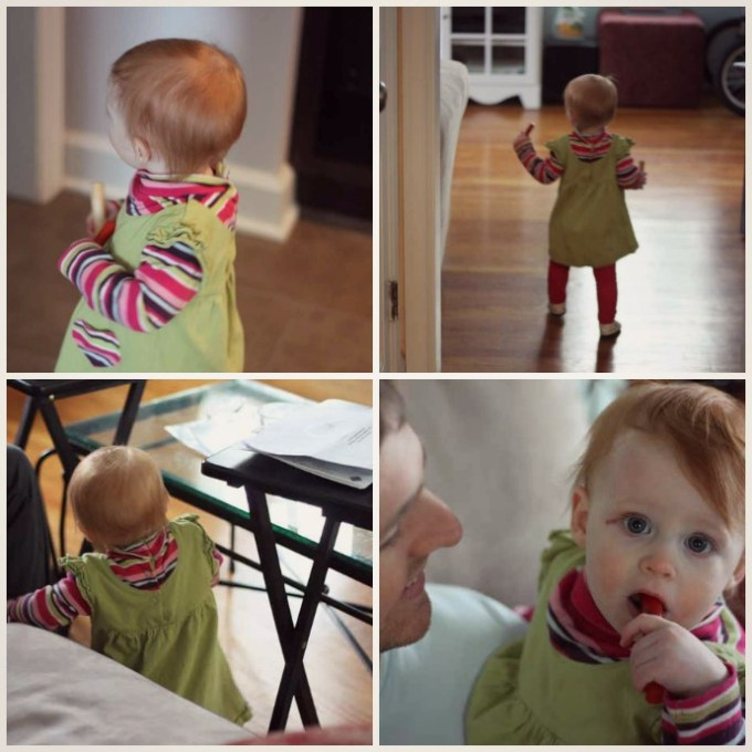 11-Month-Old_Baby