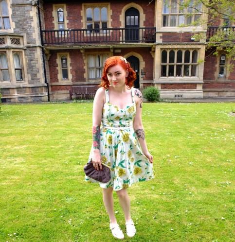 Oasis Dress (2)