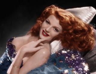 rita-hayworth_gorgeous-redheads.jpg