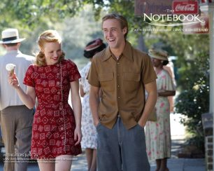 The-Notebook-the-notebook-4459059-1280-1024