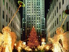 christmas_at_rockefeller_center_new_york_city_new_york-1