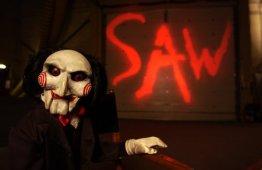 saw-2-jigsaw