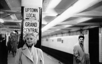 Monroe_Marilyn_111_c_MOA_(NYC_March_1955).jpg
