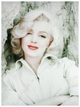 vintage hair marilyn monroe4