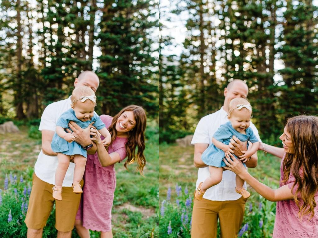 Truly Photography | Sandy Utah Photographer