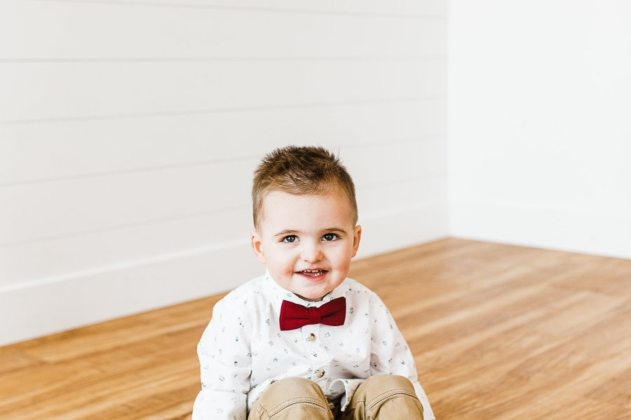 2 year old pictures | utah family photographer
