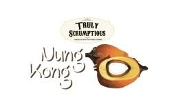 Nung kong-04