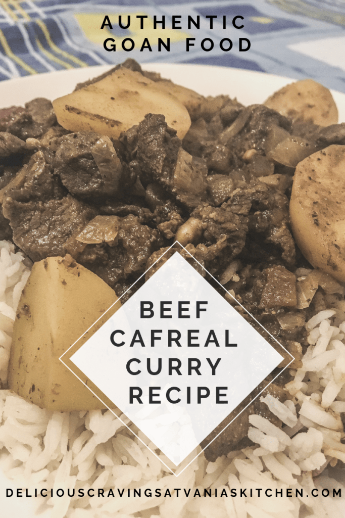 beef-cafreal-curry.jpg
