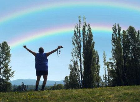 double-rainbow-for-windows
