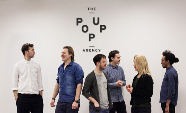 The-Pop-Up-Agency-March-2013