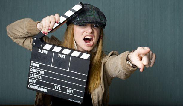 directors_cut