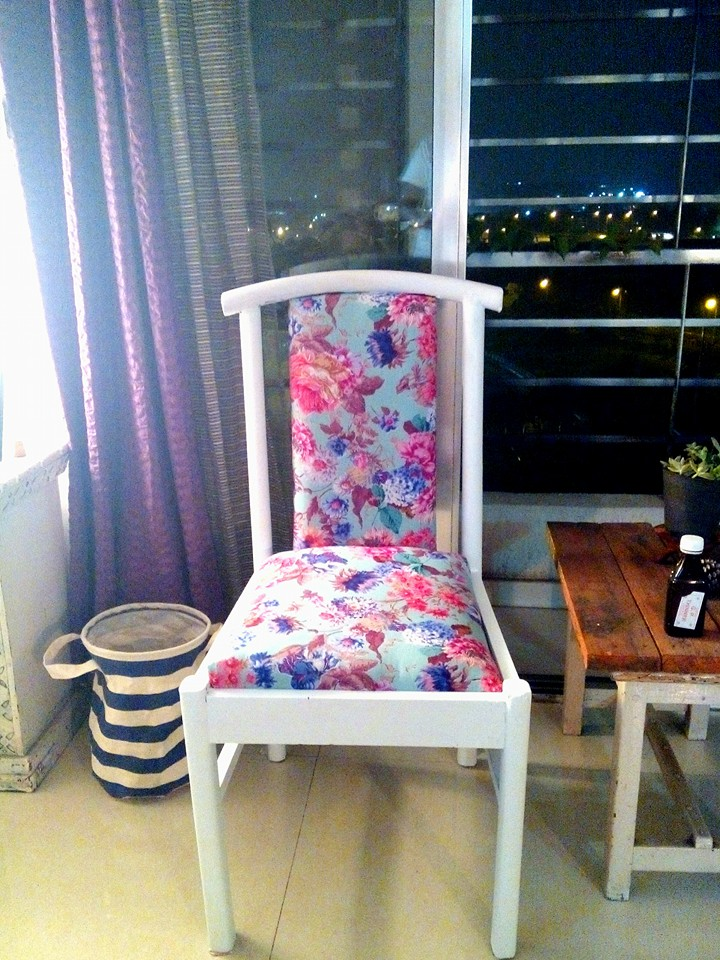 Chair_Final