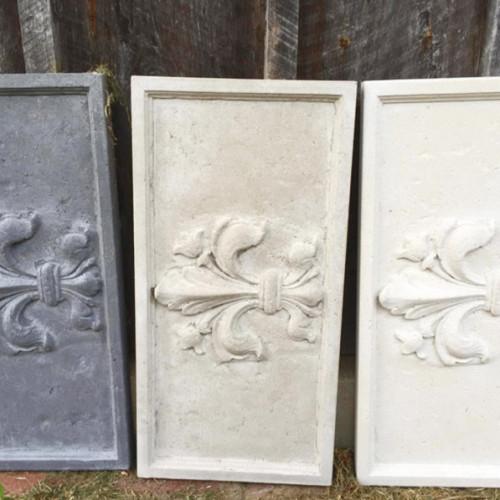 Stone Details 5 (Trumeau Stones)