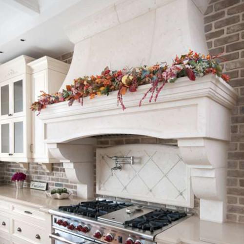 kitchenhood_19
