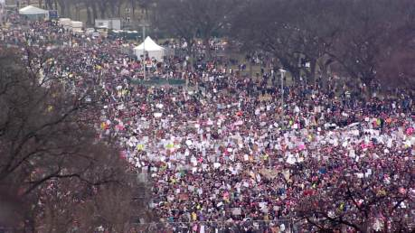 f_womens_march_170121-nbcnews-ux-1080-600