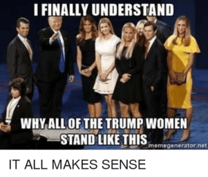 ifinallyunderstand-why-all-of-the-trump-women-stand-like-this-4597970