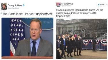 spicer-facts-trolls-759