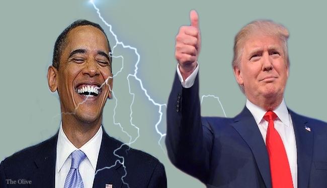 Trump-Gods-olive-branch-to-America.jpg
