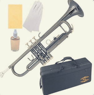 Glory Trumpet