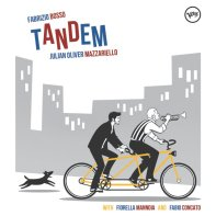 Cover_Tandem_Bosso_med