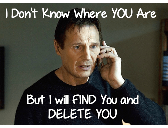Find And Remove Duplicates In Excel The Ultimate Guide