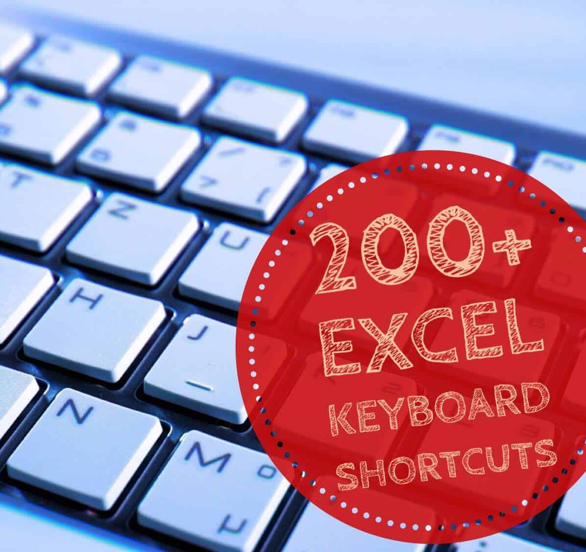 How To Switch Worksheets In Excel Keyboard Shortcuts