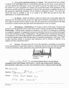 Trump 2012 PCA Page 5