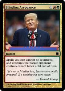 blinding-arrogance