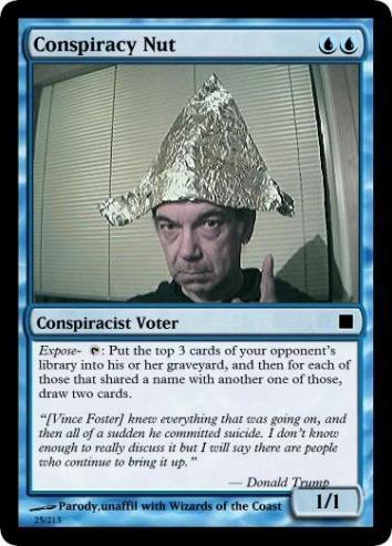 conspiracy-nut