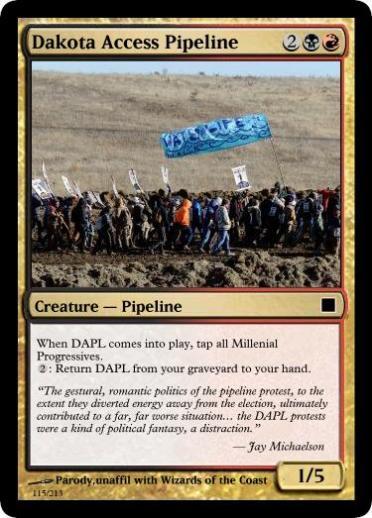 dakota-access-pipeline