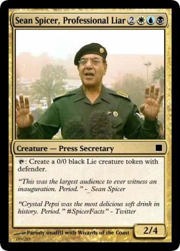 sean-spicer-professional-liar