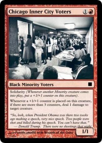 chicago-inner-city-voters