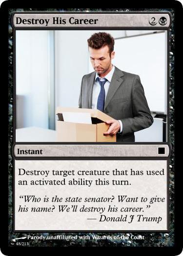 destroy-his-career