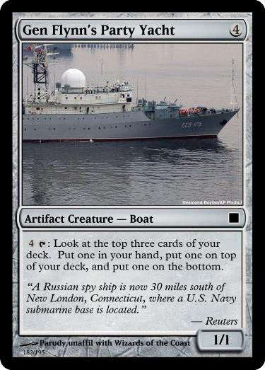 gen-flynns-party-yacht