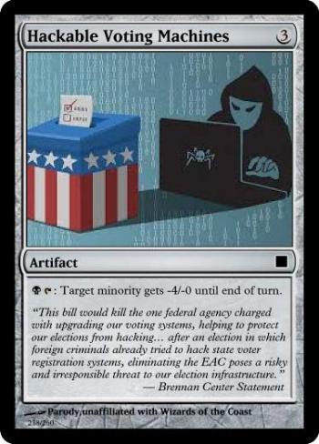 hackable-voting-machines