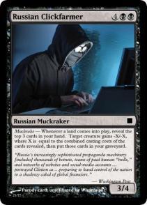 russian-clickfarmer