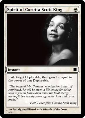 spirit-of-coretta-scott-king