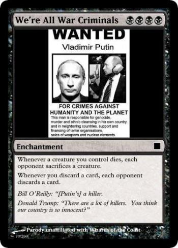 were-all-war-criminals