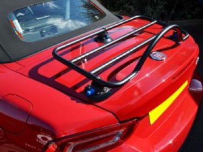 fiat-125-spider-luggage-rack