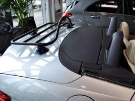 slc-mercedes-luggage-rack