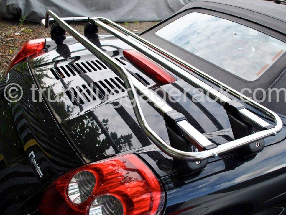 toyota-mr2-roadster-luggage-rack