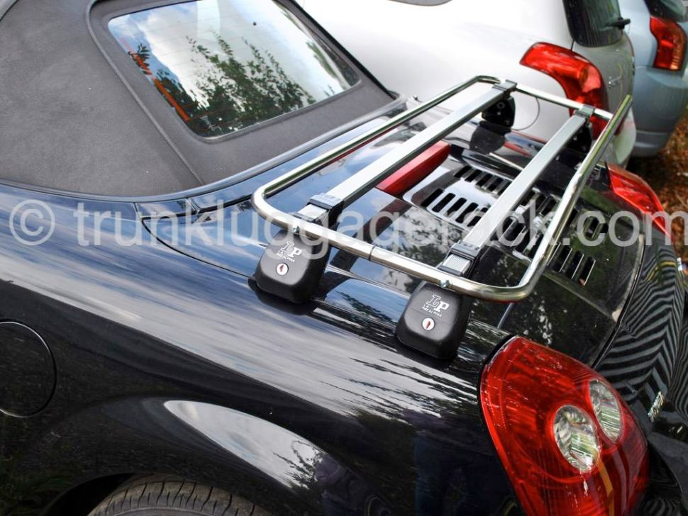 toyota-mr2-spider-luggage-rack