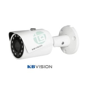 camera quan sát kbvision kx-3011n